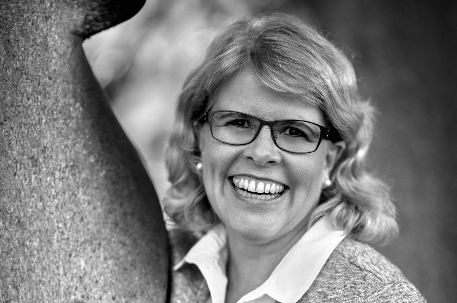 Gerda Koller - von Deschwanden team chor rezeptfrei
